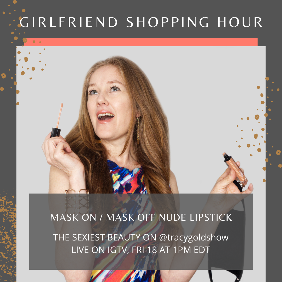 Tracy Gold Show Girlfriend Shopping Hour The Sexiest Beauty