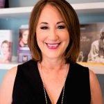 Dr Margo Weishar - Tracy Gold Show